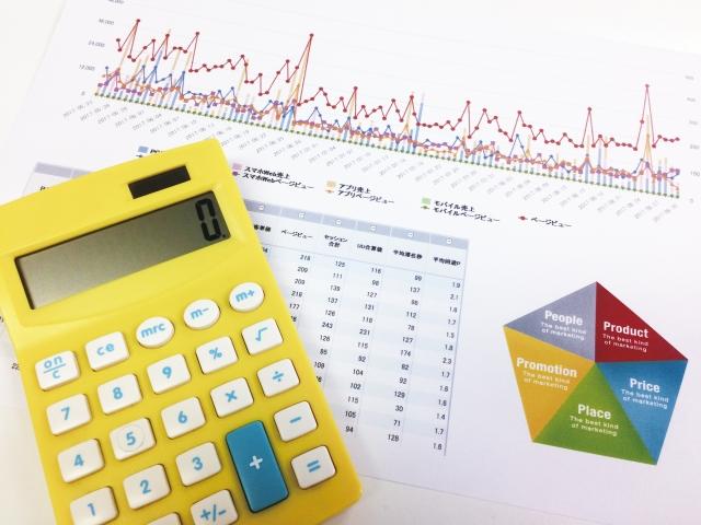 マンション投資 リスク管理