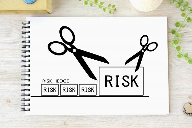 マンション投資 リスク